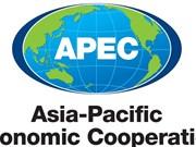 2017年APEC会议:韩国专家对越南在融入世界经济的积极作用予以高度评价