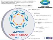 2017年APEC会议:将挑战变成机遇