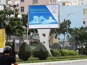 柬埔寨媒体高度评价越南新视野及地位