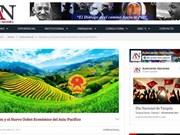 APEC 2017: 阿根廷媒体高度评价越南经济社会发展成就