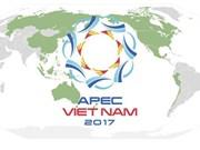 2017年APEC会议:新加坡媒体高度评价越南关于促进包容性增长的倡议