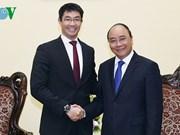 越南同APEC成员经济体克服挑战促进增长与一体化