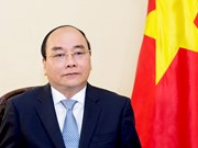 增进团结,致力于自强与繁荣发展的东盟共同体