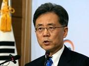 韩国敦促推动RCEP谈判于明年结束
