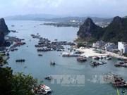广宁省即将动工兴建27亿美元的旅游项目