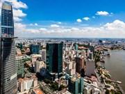 2017年APEC会议:印尼媒体高度评价越南的地位