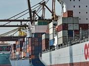 新加坡禁止与朝鲜的所有贸易活动