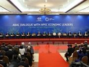 香港媒体:2017年APEC会议——越南的新发展机遇