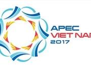 外媒盛赞APEC会议成果