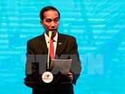 印尼总统即将访问马来西亚