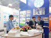 河内市在APEC会议推广旅游和吸引投资