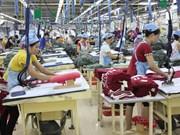 富寿省在韩国开展投资促进工作