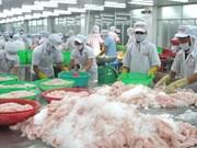 今年前11月安江省出口额达8.2亿美元