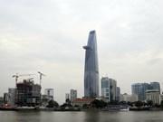 今年胡志明市侨汇收入可达52亿美元