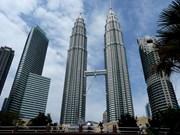 2018年马来西亚经济增长率预计达5至5.5%