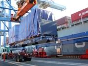 越南修改关于试点实行货物原产地自我认证的通知