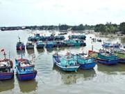 越南海岛:推动海洋经济发展与保障国防安全相结合