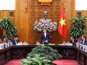武德儋副总理:适度调整战略和规划 推进旅游发展成为越南尖端产业