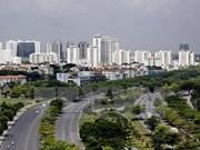 3000万美元投资开发胡志明市绿色地产