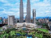2018年马来西亚力争接待游客量3300万人以上