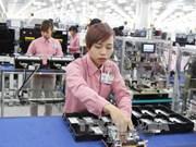 法国媒体:越南是地区最好经济体之一