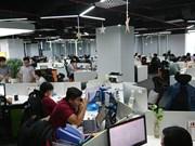 东盟国家积极创建数字工作场所