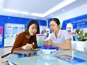 越南邮政通信集团(VNPT)结构调整方案获批