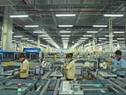 2018年前江省新成立企业数量将达730家