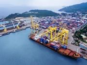工贸部批准至《2025年越南海洋贸易和工业发展规划及2035年展望》