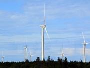 美国商务部对原产于越南的风电塔产品发起反倾销日落复审立案调查