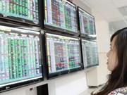 越南国家金融监管委员会对2018年越南证券市场持积极态度