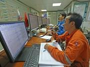 越南国家油气集团将提升石油储量
