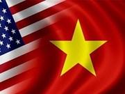 越南律师联合会与美国律师协会签署合作协议
