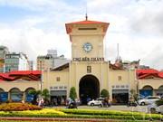 胡志明市继续实现旅游产品多样化 吸引更多国内外游客前来旅游