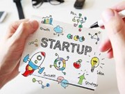 越南加强沟通对接 使创业型企业走向世界