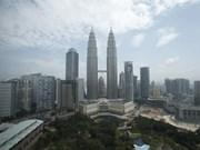 马来西亚荣登亚洲最佳退休国家榜首