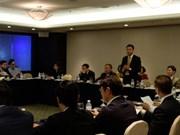 外国投资者登记购买EVNGENCO3 股票