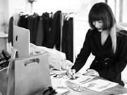 推动越南纺织服装业发展的动力