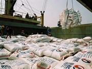 印尼将进行50万吨大米进口招标 越南迎来大米出口机会