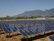 薄辽省加大对再生能源的招商引资力度