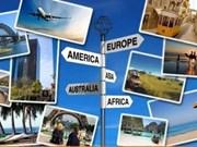 大湄公河次区域旅游创业扶持计划开始接受注册申请
