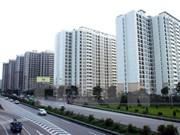 越南房地产市场充分利用侨汇收入