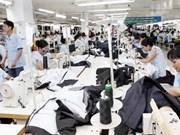 茶荣省拔出2.66万亿越盾协助中小型企业发展