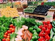 """""""从农场到餐桌""""模式为消费者确保食品安全"""