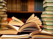 关爱自闭症患者的图书馆在胡志明市开馆
