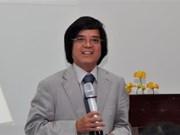 越南专家就中日对越投资情况做出评价