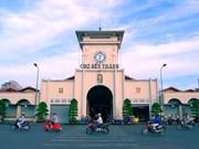 确保越南旅游商品的质量   打造越南特色旅游形象