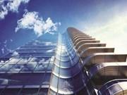日均产量1200吨的超薄玻璃生产厂将在宁平省兴建