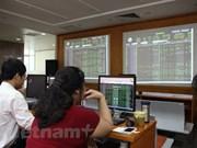 推动越南证券市场可持续发展