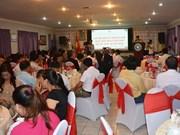 2•27越南医生节63周年庆祝活动亮相柬埔寨